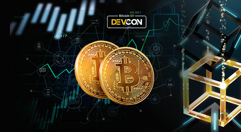Bitcoin economics & network security - Bitcoin developers conference