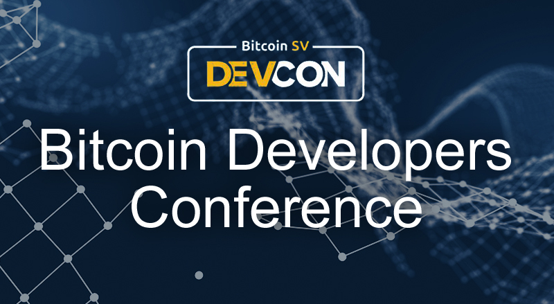 Defining Bitcoin's network topology - Bitcoin developers conference